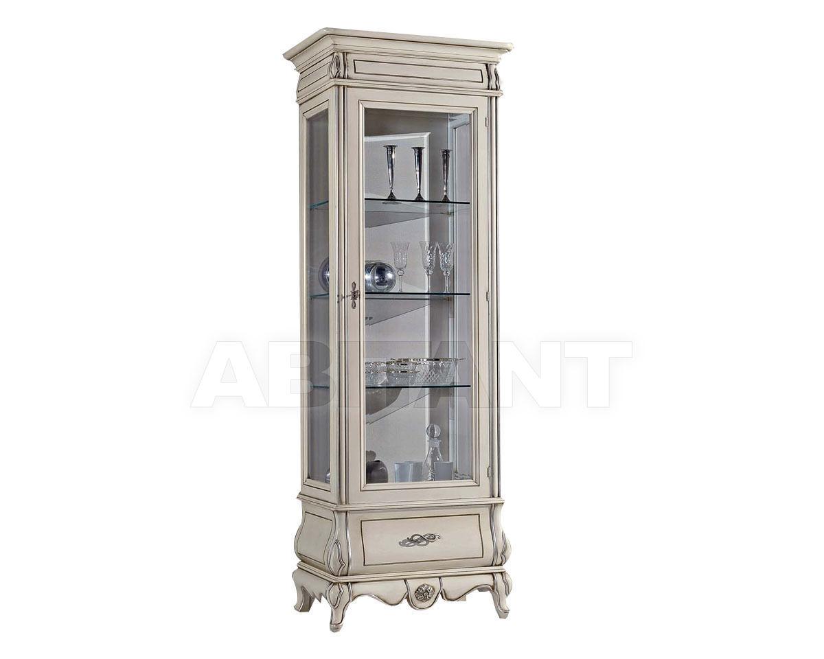 Купить Витрина 100X100 Classico EIE srl Tintoretto 417