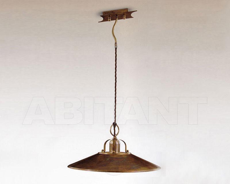 Купить Светильник Cremasco Illuminazione snc Vecchioveneto 0357/1S-CON-36