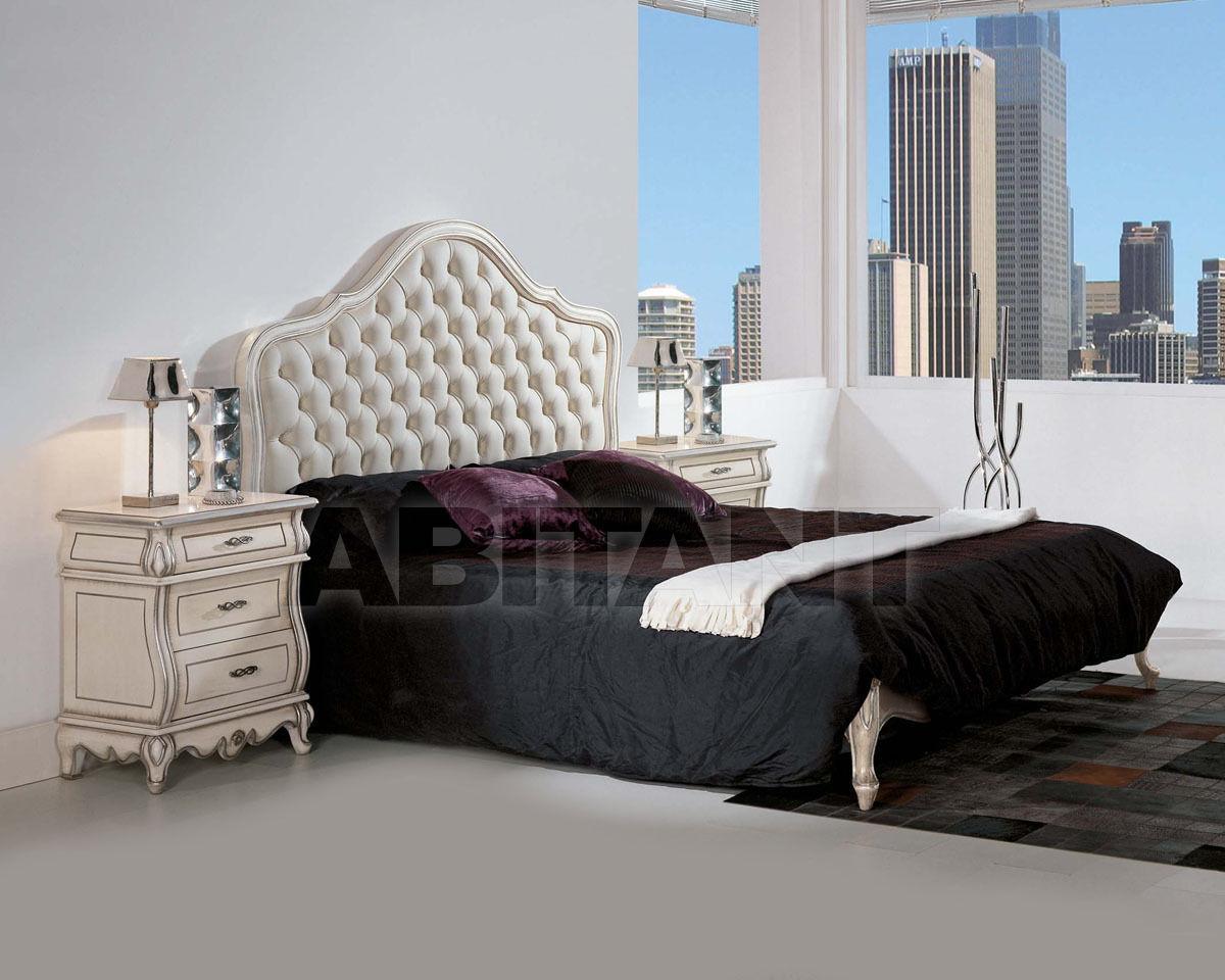 Купить Кровать 100X100 Classico EIE srl Tintoretto 418