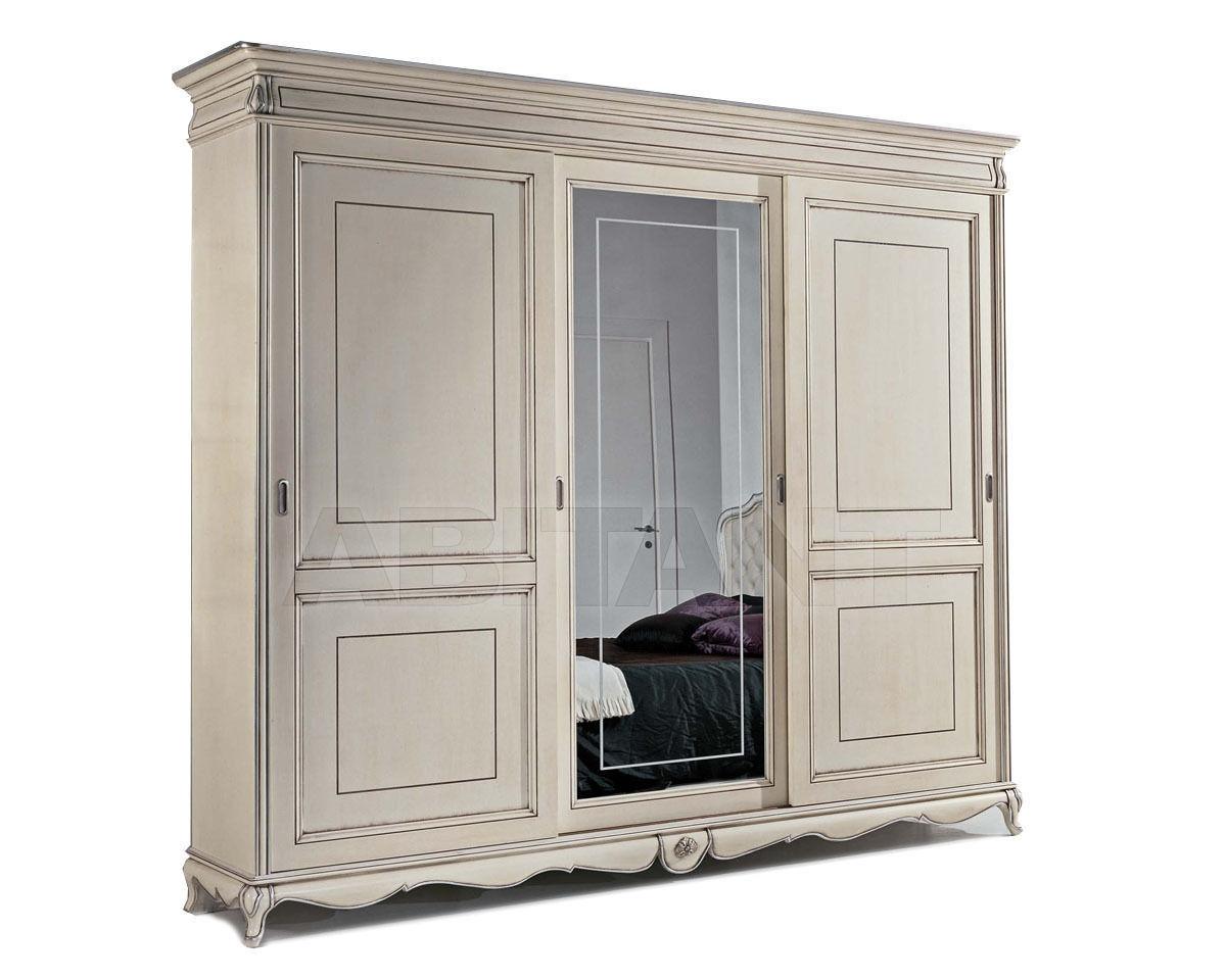 Купить Шкаф 100X100 Classico EIE srl Tintoretto 409