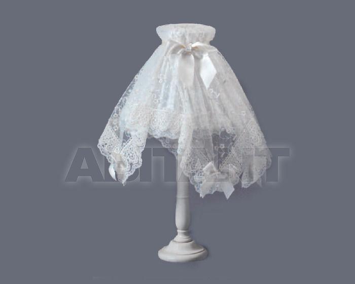 Купить Лампа настольная Creazioni Artistiche srl Dolcezza DE1116
