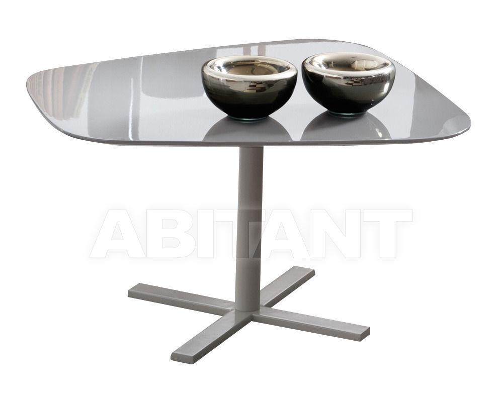 Купить Столик приставной ANNET 2 Invetro Tavolini Di Servizio 2593/T