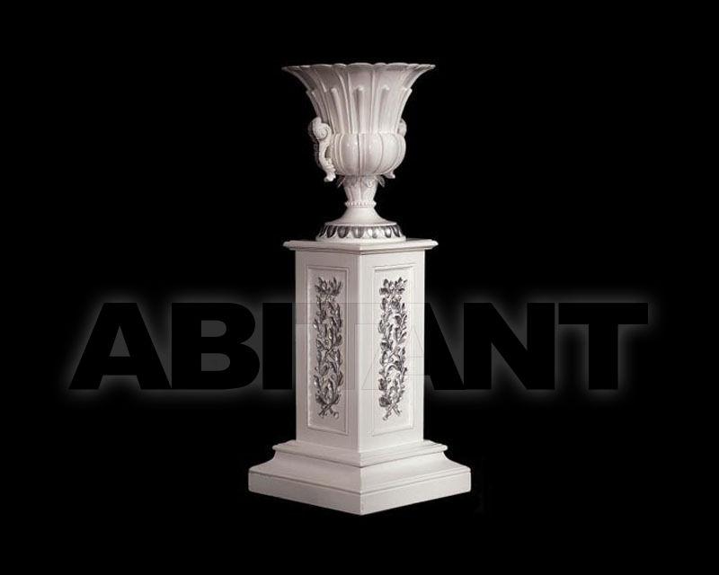 Купить Подставка декоративная Arreda Style High Quality 3450 F