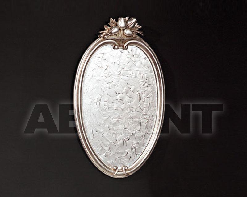 Купить Зеркало настенное Arreda Style High Quality 3218 SP