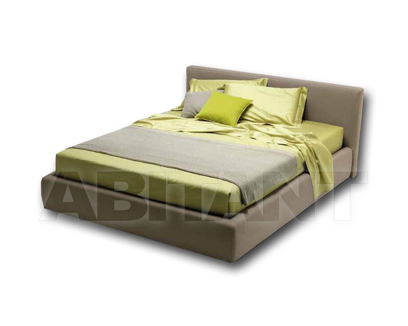 Купить Кровать Happy Samoa S.r.l. Letti HAPP120