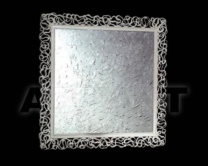 Купить Зеркало напольное Arreda Style High Quality 3201 SP