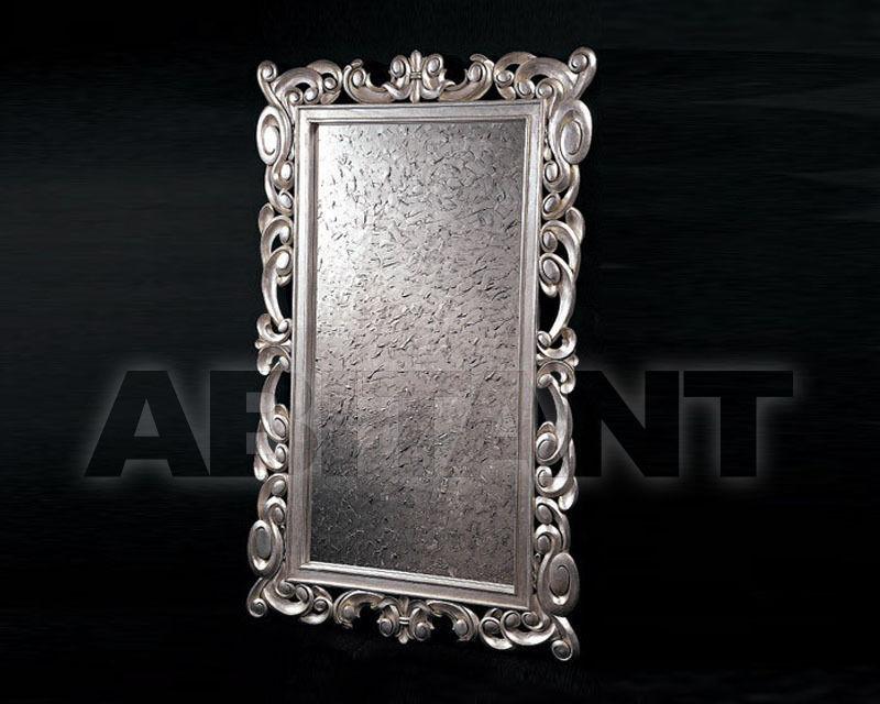 Купить Зеркало напольное Arreda Style High Quality 3207 SP