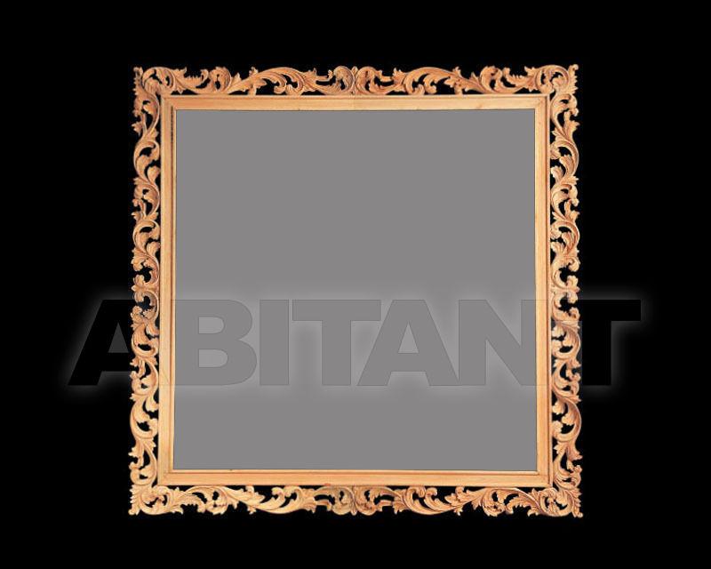 Купить Зеркало напольное Arreda Style High Quality 3202 2
