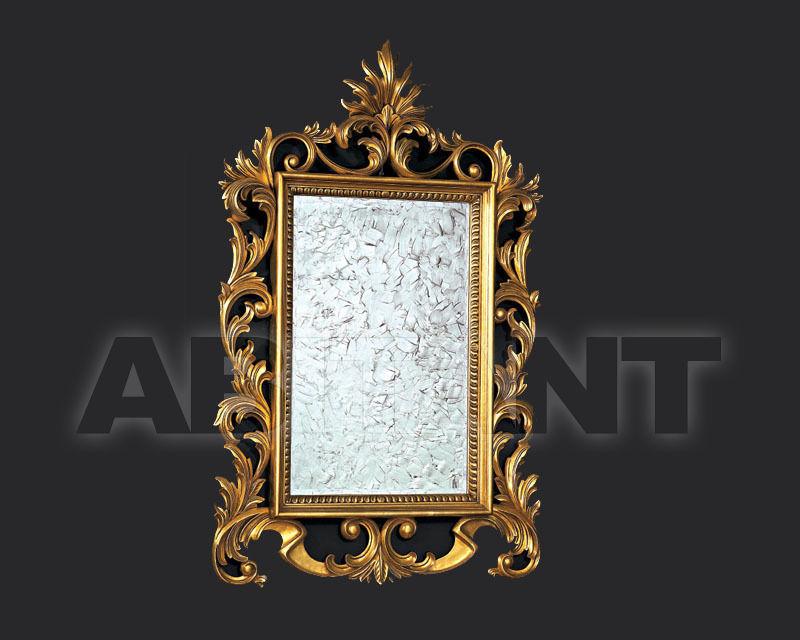 Купить Зеркало напольное Arreda Style High Quality 3221 SP
