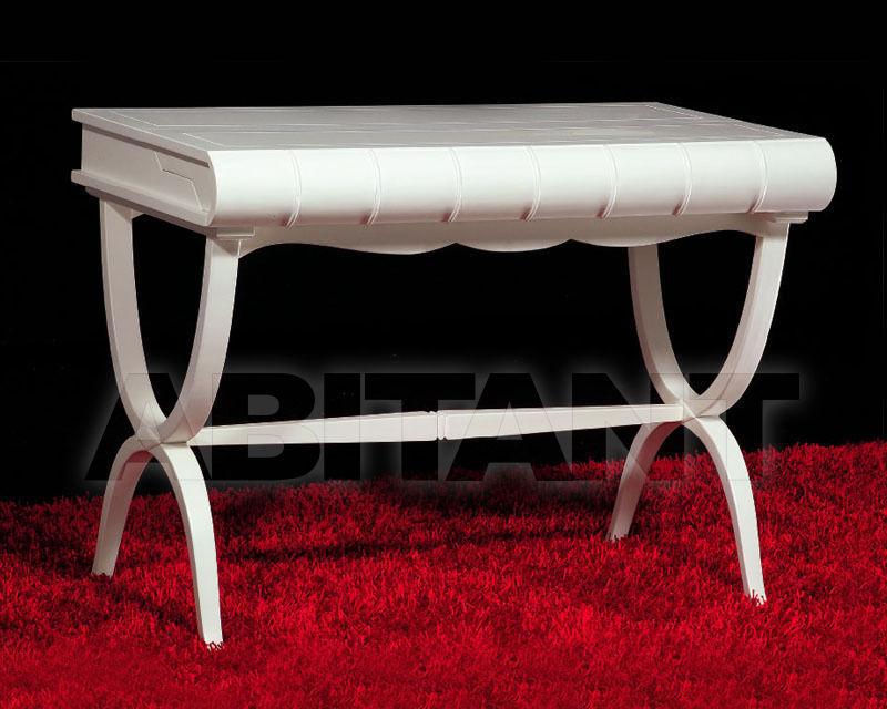Купить Консоль Arreda Style High Quality 3554 SC