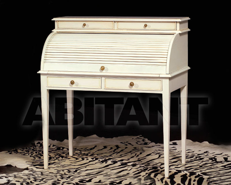 Купить Секретер Arreda Style High Quality 3553 SC