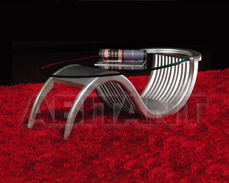 Купить Столик журнальный Arreda Style High Quality 3602 TS