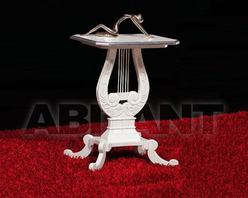 Купить Столик приставной Arreda Style High Quality 3653 TP