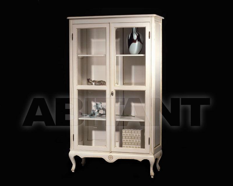Купить Витрина Arreda Style News 3752