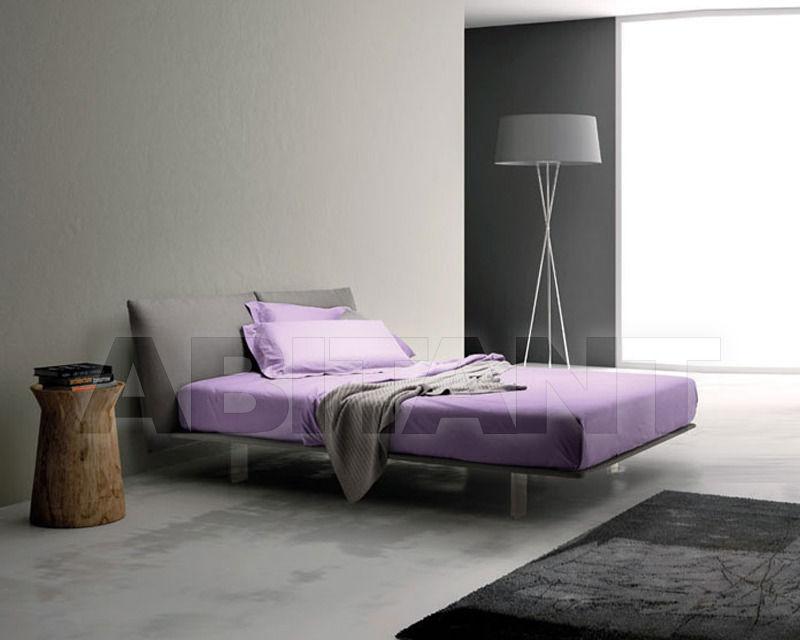 Купить Кровать Curious Samoa S.r.l. Letti CURI120