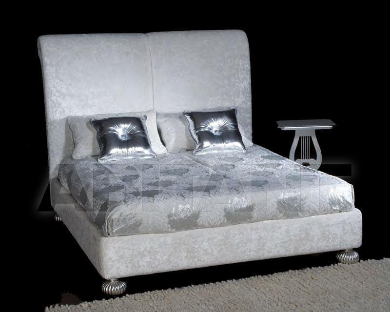 Купить Кровать Arreda Style News 4001 L