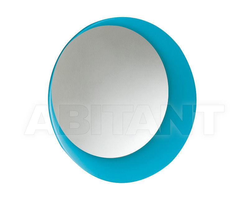 Купить Зеркало настенное MOON Invetro Specchiere 22-50