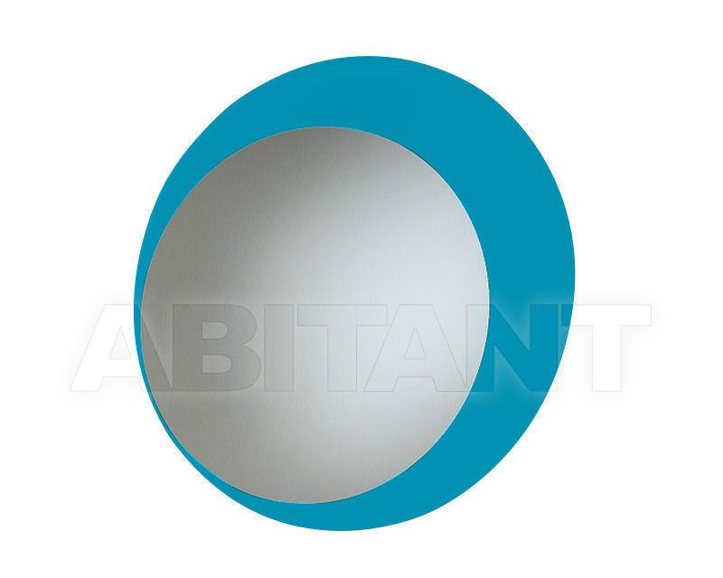 Купить Зеркало настенное MOON Invetro Specchiere 22-60