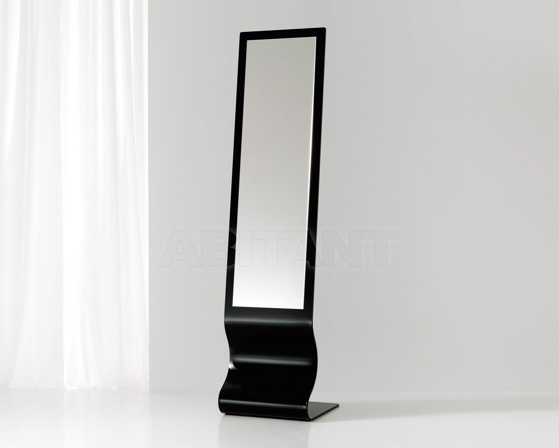 Купить Зеркало напольное LOOK Invetro Specchiere 7510810