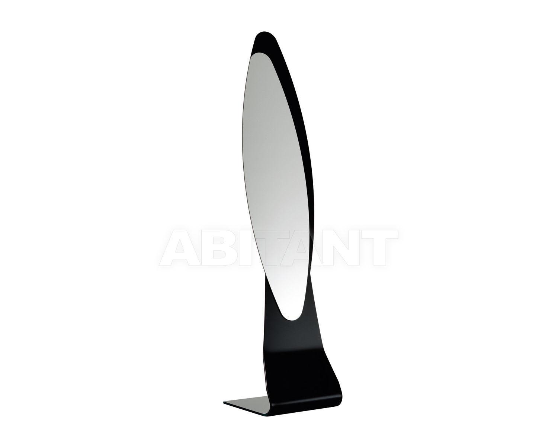 Купить Зеркало напольное MAGÓ Invetro Specchiere 289020