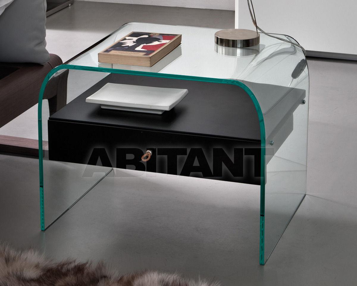 Купить Столик приставной NATHALIE Invetro Comodini 2010607