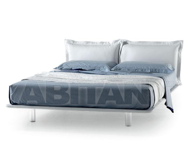Купить Кровать Samoa S.r.l. Letti DEEP180