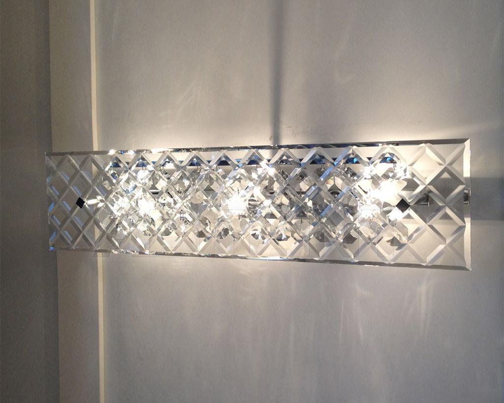 Купить Светильник настенный Spazio Luce by Ital Lux 2013 CLOE/A60