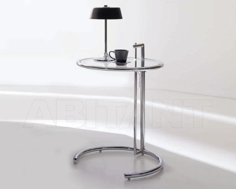 Купить Столик кофейный Modus Natura Auxiliar 1008