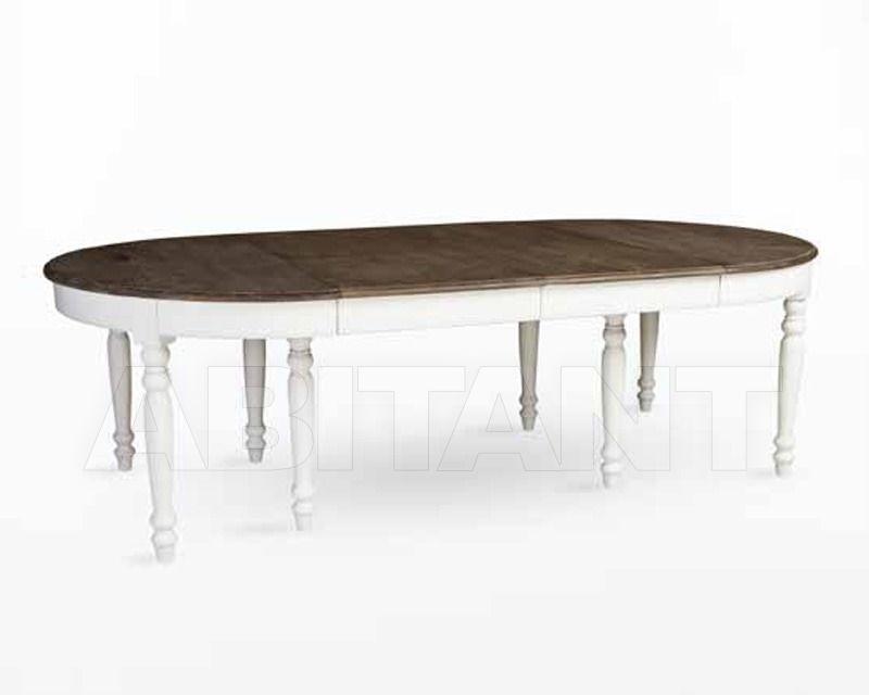 Купить Стол обеденный St. Barth Colony 2012//2013 FN4355