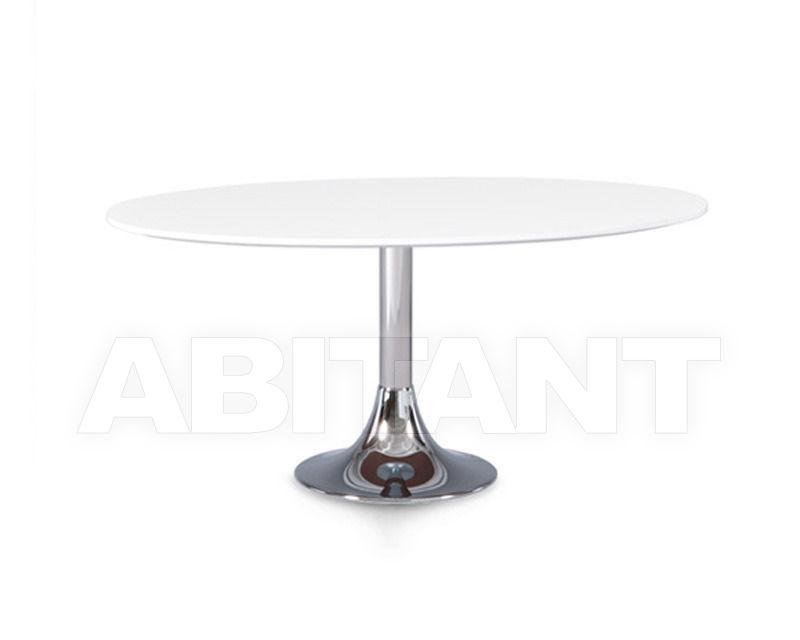 Купить Столик кофейный Oliver B. Group Anni 60 A6 1050