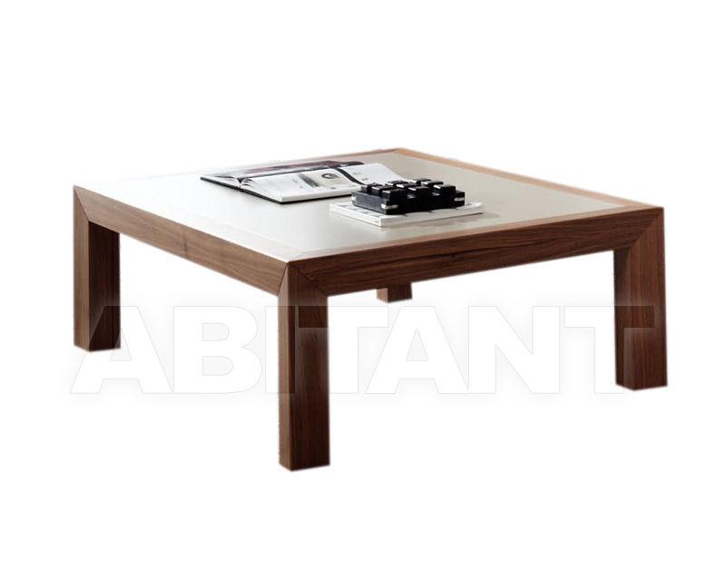 Купить Столик журнальный Mobilfresno Adra 4422