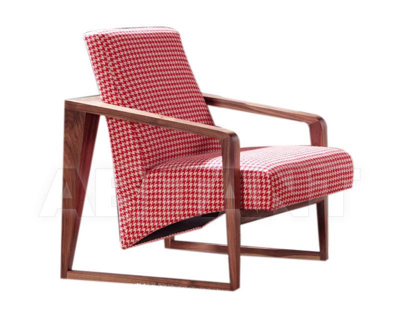 Купить Кресло Mobilfresno Adra 8739/TC