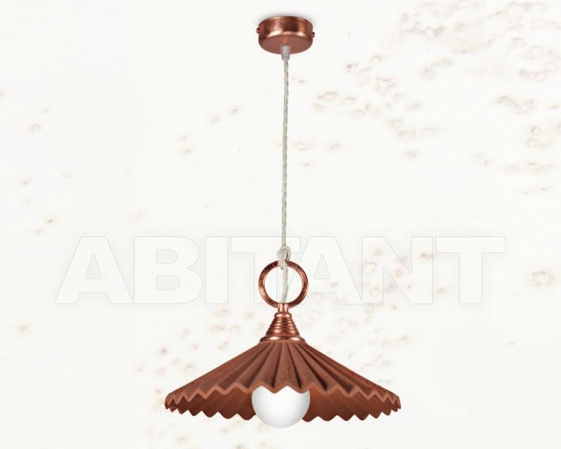 Купить Светильник Florenz Lamp di Bandini Arnaldo & C. s.n.c. La Luce 2796.g1C0