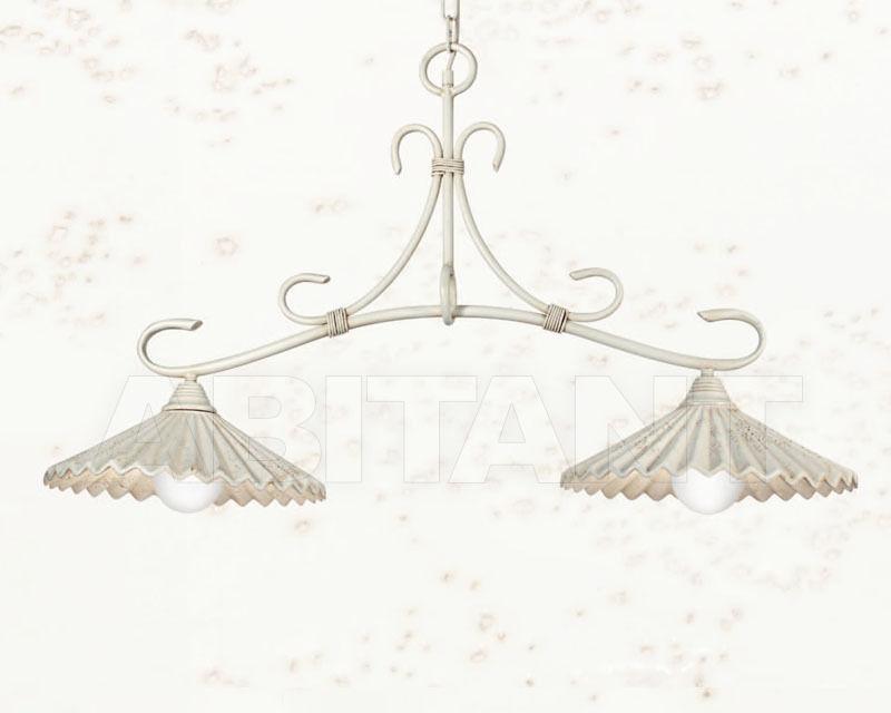 Купить Светильник Florenz Lamp di Bandini Arnaldo & C. s.n.c. La Luce 2795.02AA