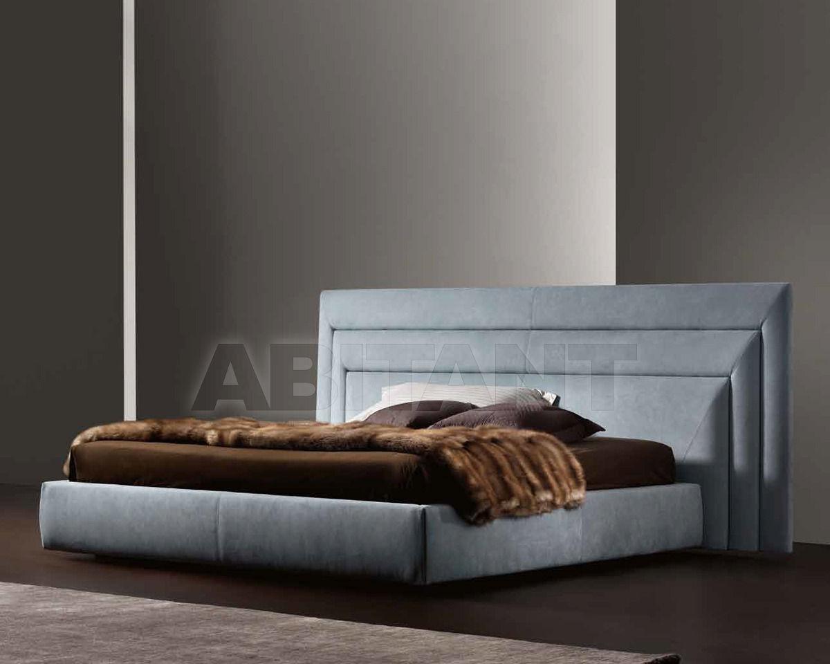 Купить Кровать ALA Masson Matiée srl Ottoemezzo K4