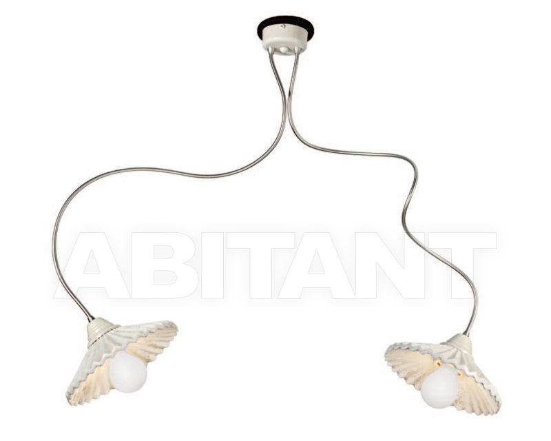 Купить Светильник Florenz Lamp di Bandini Arnaldo & C. s.n.c. La Luce 2797.02AA
