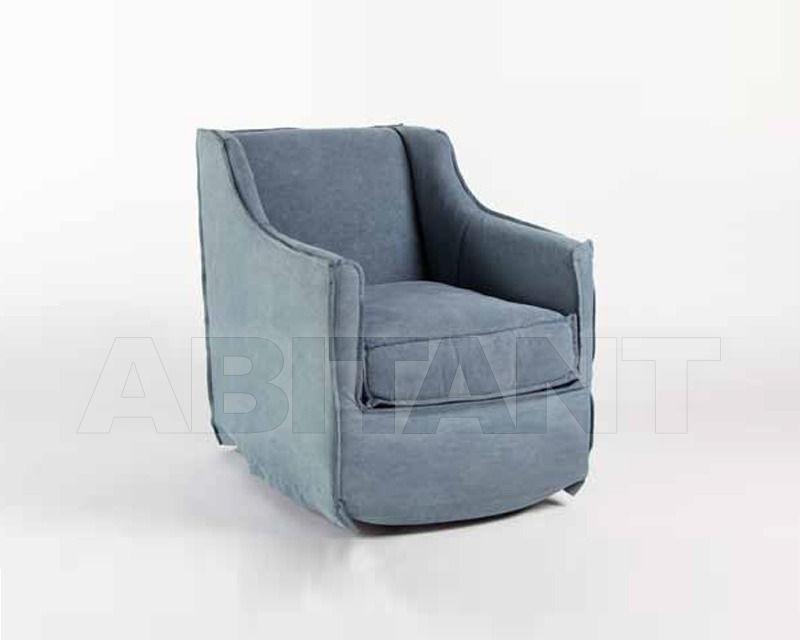 Купить Кресло St. Barth Colony 2012//2013 SL79060