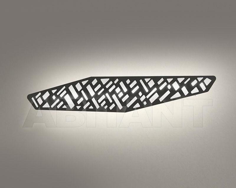 Купить Светильник настенный EXA MAX Florian Gabriele  Light Collection 2013 F3.084