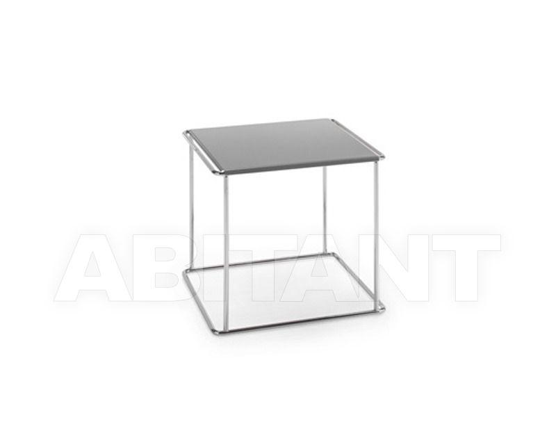 Купить Столик приставной Oliver B. Group Home Office CU1001
