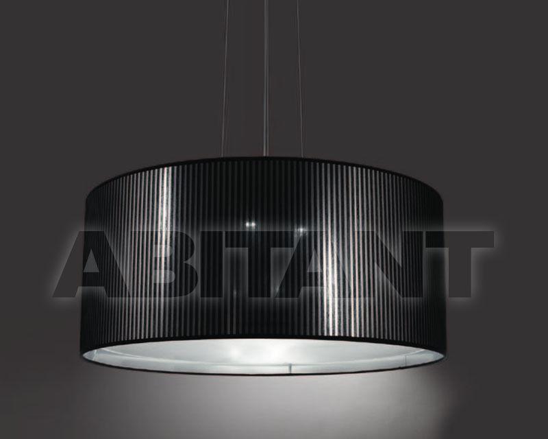 Купить Светильник Florenz Lamp di Bandini Arnaldo & C. s.n.c. La Luce 2778.03