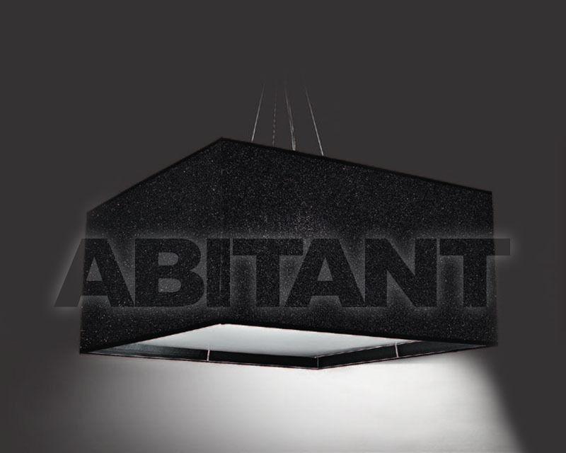 Купить Светильник Florenz Lamp di Bandini Arnaldo & C. s.n.c. La Luce 2779.03
