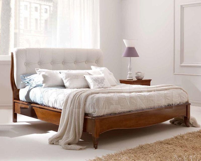 Купить Кровать Masson Matiée srl Lungarno 972P