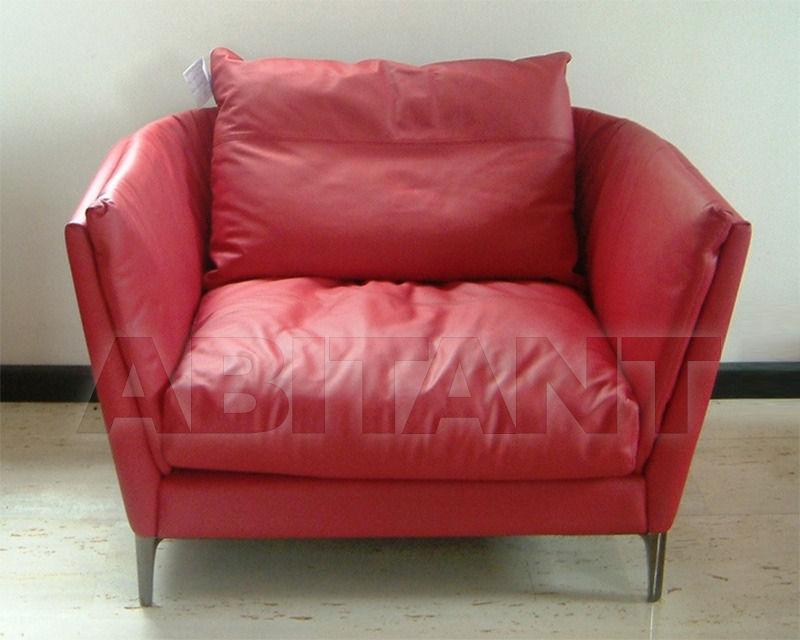 Купить Кресло Bretagne Poltrona Frau Casa Export 5537111 2