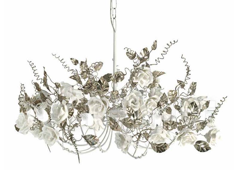 Купить Люстра Lynh Stil Lux Luce In Prima 11300/8