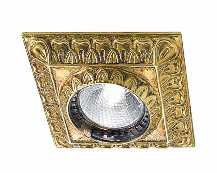 Купить Светильник точечный Lynh Stil Lux Luce In Prima 14204/F5