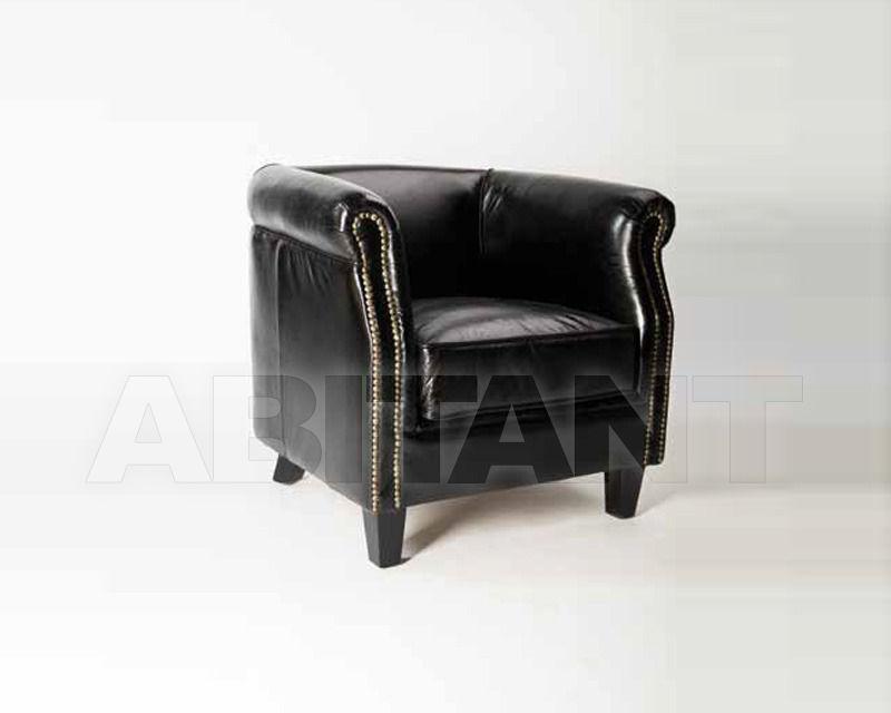 Купить Кресло St. Barth Colony 2012//2013 703-n