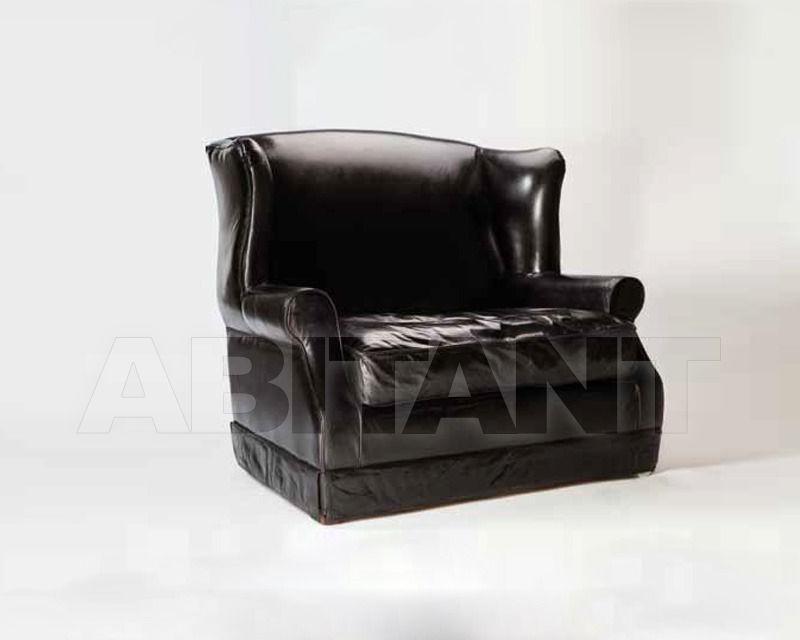 Купить Кресло St. Barth Colony 2012//2013 7050