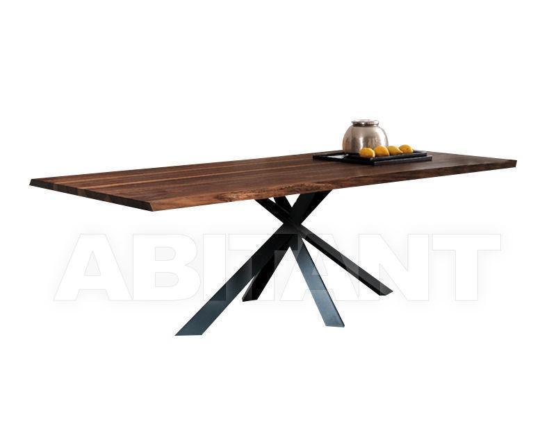 Купить Стол обеденный Oliver B. Group Horizon MNB 90N22