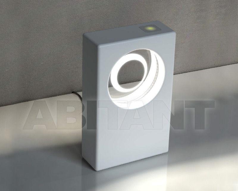 Купить Лампа настольная GAME Florian Gabriele  Light Collection 2013 F4.011