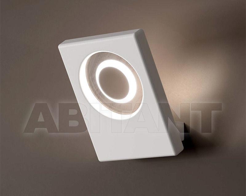 Купить Светильник настенный GAME Florian Gabriele  Light Collection 2013 F3.049